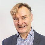 Per-Eric Grön, ekonomi och redovisning